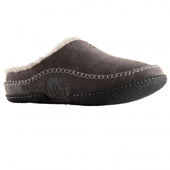 Pantofola Sorel Falcon Ridge Uomo SOREL Pantofole