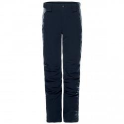 Ski pants Toni Sailer Nick Man blue