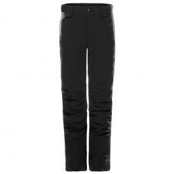 Ski pants Toni Sailer Nick Man black