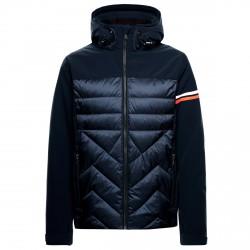 Ski jacket Toni Sailer Nick Man blue