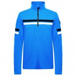 First layer Toni Sailer Peter Man light blue