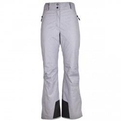 Pantalon ski Botteroski Cps Femme gris