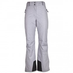 Ski pants Botteroski Cps Woman grey