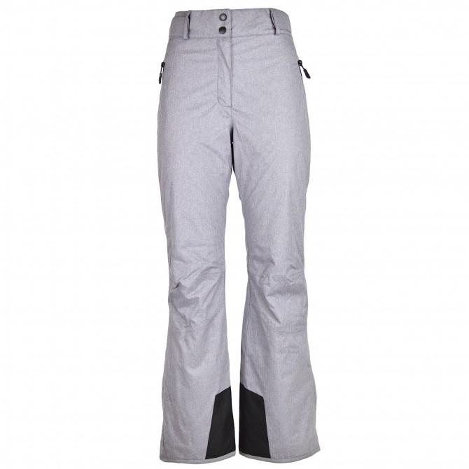 Pantalone sci Botteroski Cps Donna grigio