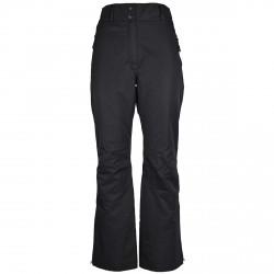 Pantalon ski Botteroski Cps Femme noir
