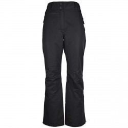 Ski pants Botteroski Cps Woman black