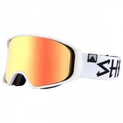 Máscara esquí Shred Simplify