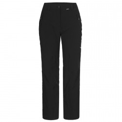 Pantalones esquí Icepeak Noelia Mujer negro