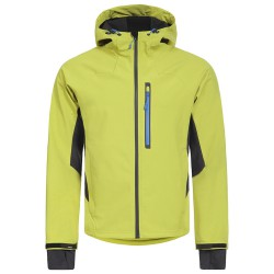 Windstopper Icepeak Benson Man lime