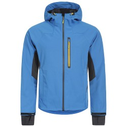 Windstopper Icepeak Benson Man royal