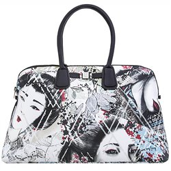 Bolsa Save My Bag Principe Geisha