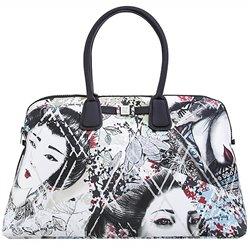 Borsa Save My Bag Principe Geisha