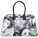 Borsa Save My Bag Principe Geisha