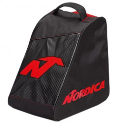 Boot bag Nordica Promo