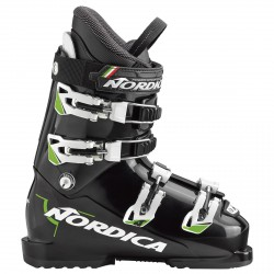 Ski boots Nordica Dobermann Gp 70