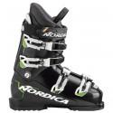 Chaussures ski Nordica Dobermann Gp 70