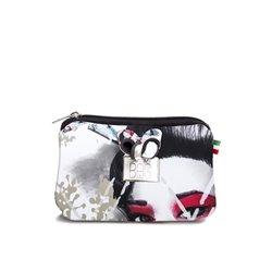 Pochette Save My Bag Fiocco petit Geisha