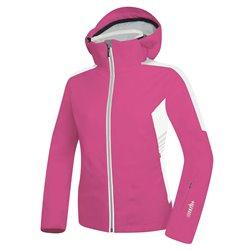 Ski jacket Zero Rh+ Zero Woman