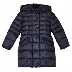 chaqueta de pluma Liu-Jo Josie Baby