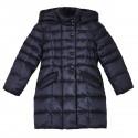 down jacket Liu-Jo Josie Baby