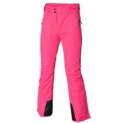 Pantalones esquí Botteroski Cps Mujer fucsia