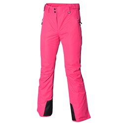 Ski pants Botteroski Cps Woman fuchsia