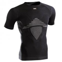 T-shirt intima X-Bionic Energizer MK2 Uomo
