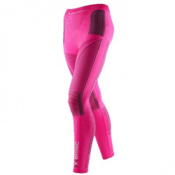 Legging X-Bionic Energy Accumulator Evo Woman