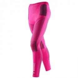 pantalones interior X-Bionic 3/4 Energy Accumulator Evo mujer