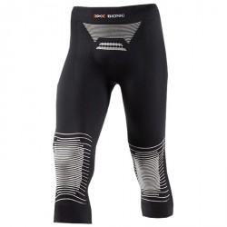 3/4 legging X-Bionic Energizer MK2 Man