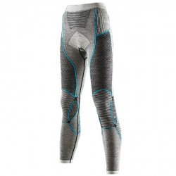 Legging X-Bionic Apani Merino Woman