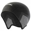 Sombrero X-Bionic Bondear
