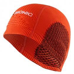 Sombrero X-Bionic Soma Light
