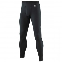 Legging Mizuno Mid Weight Man