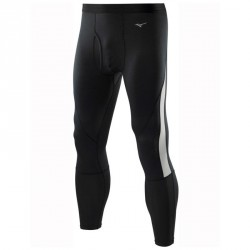 Collants Mizuno Dynamotion Homme