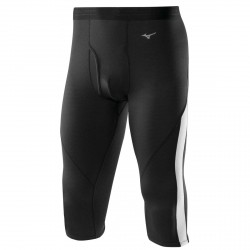 3/4 legging Mizuno Dynamotion Man