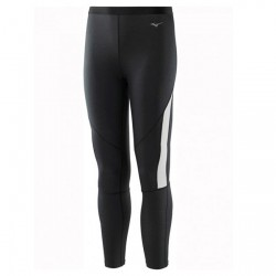 Legging Mizuno Virtual Body Woman