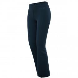 Pantalone sci Dkb Zamak Donna blu