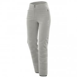 Pantalones esquí Dkb Widia Mujer blanco