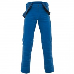 Pantalon ski Dkb Absolute Homme royal