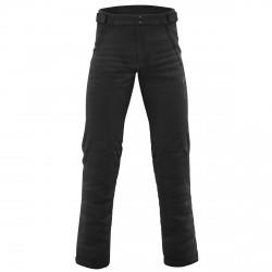 7e50238195 Pantalone sci Dkb Outrider Uomo nero