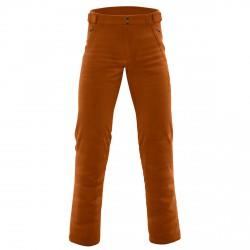 Pantalones esquí Dkb Outrider Hombre ocre
