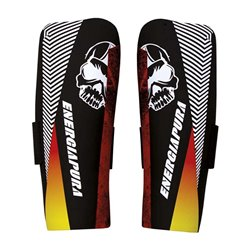 Forearm protection Energiapura Racing Junior