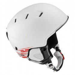 casco sci Rossignol Pursuit 14