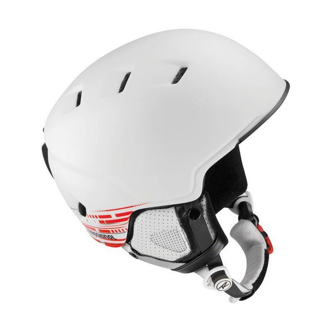 casco sci Rossignol Pursuit 14