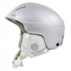 ski helmet Rossignol Rh2 Temptation
