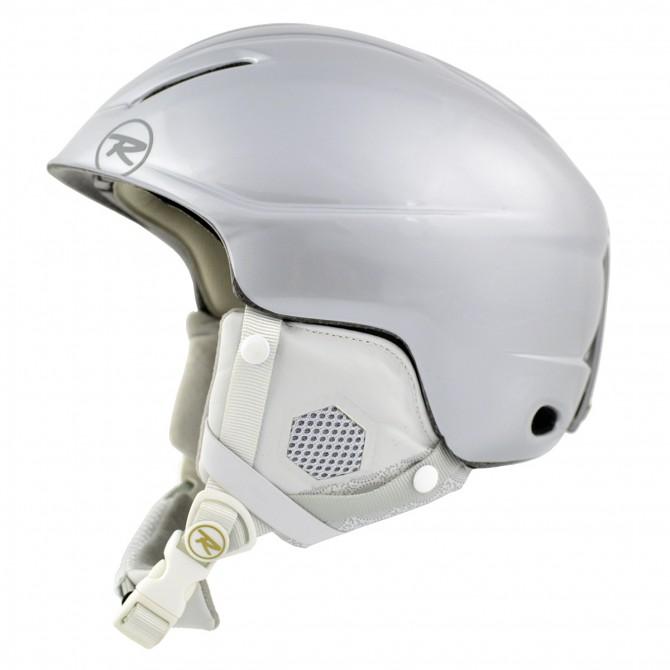 casco sci Rossignol Rh2 Temptation