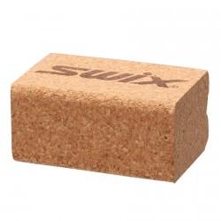 Natural cork Swix