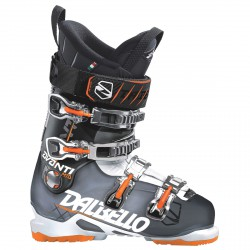 Botas esquí Dalbello Rtl Avanti Mtd