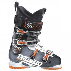 Ski boots Dalbello Rtl Avanti Mtd